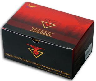 http://1.bp.blogspot.com/-s4Nu4cNM0NY/Tj6GdebLqhI/AAAAAAAAAVk/_qdP88sMYRg/s400/tricajusbox.jpg