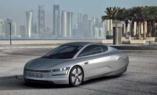 carros-vw-concept-car-1