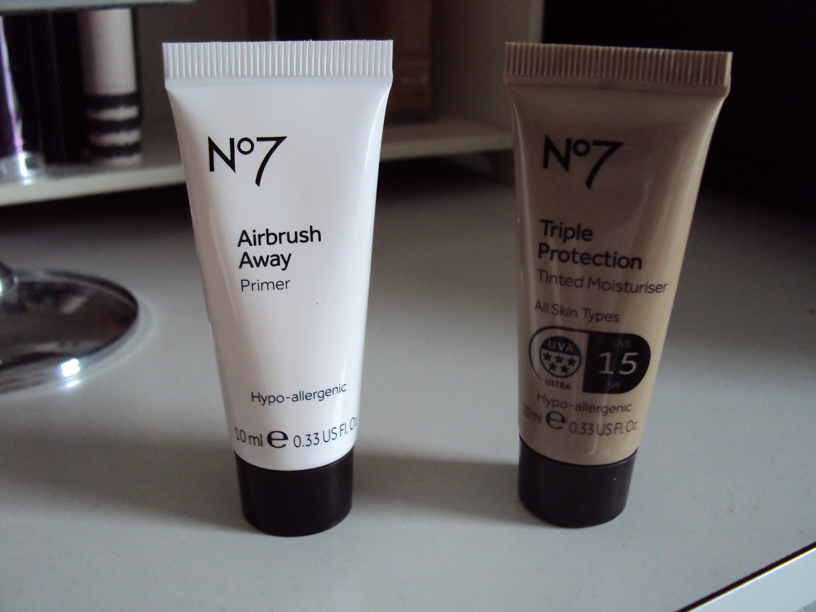 no 7 moisturizer review