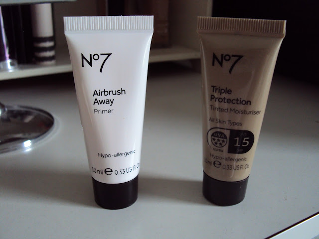 Top 15 Makeup (Foundation) Primers And Their Reviews Top 15 Makeup (Foundation) Primers And Their Reviews new pictures