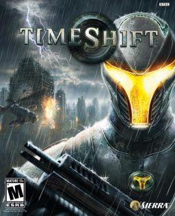 Download TimeShift