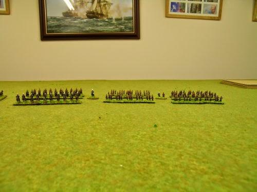 Anglo Zulu War British picture 2