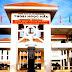 Thoai Ngoc Hau High School, Long Xuyen city - An Giang province