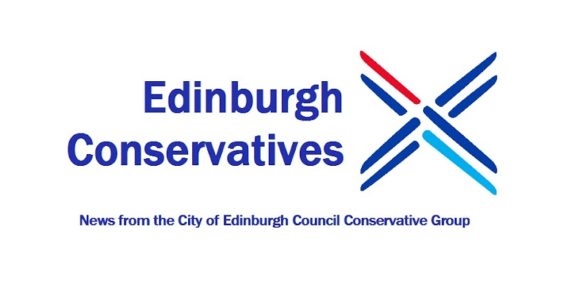 Edinburgh Conservatives