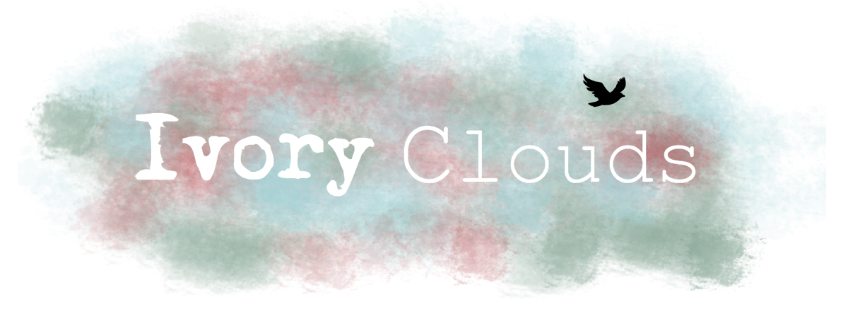 Ivory Clouds