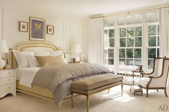Splendid sass suzanne kasler for Suzanne kasler inspired interiors