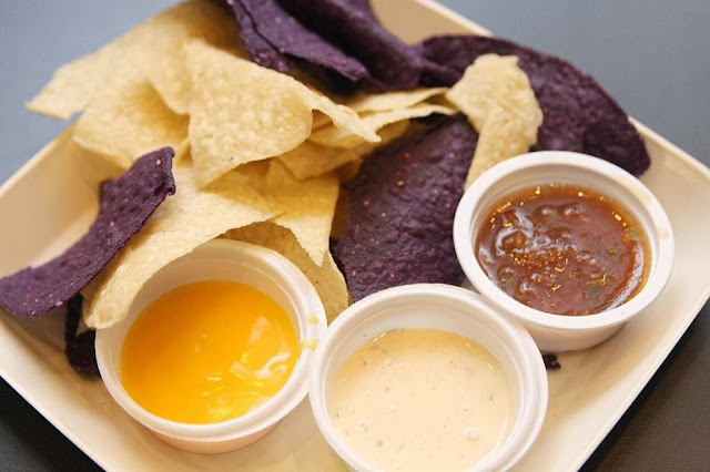 nacho chips tuscany mckinley hill awesome secret foodies tour