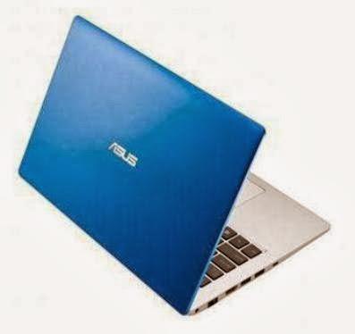 ... inchi Intel Celeron Bulan Maret April 2015 Kelebihan dan Kekurangan