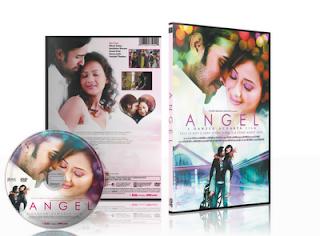 Angel+%25282011%2529.png
