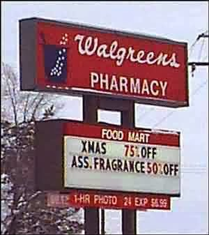http://www.funnysigns.net/assorted-fragrances/