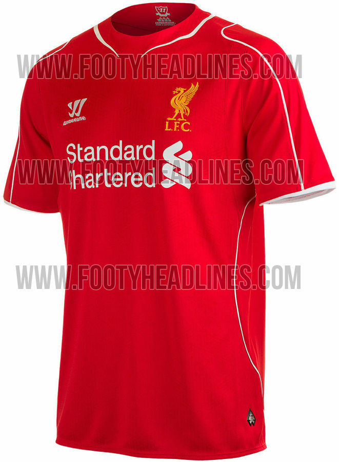 New+Warrior+Liverpool+14-15+Home+Kit+(1)