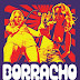 "Borracho- Mob Gathering 7"""