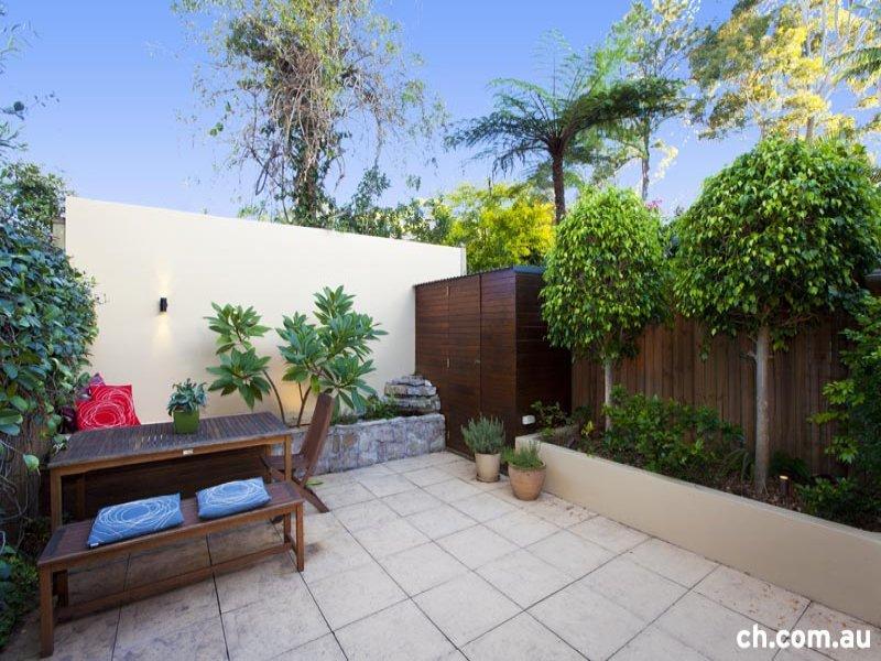 serendipity suburbia  garden inspiration