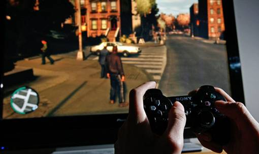 Hacker Mencuri Informasi Pribadi Pengguna PlayStation Online