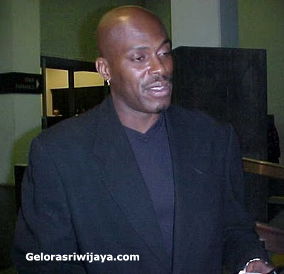 bintang porno,pemain porno,lexington steele,lexington steele bintang porno