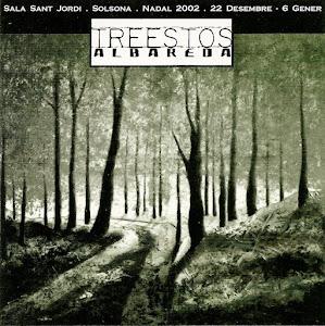 TREESTOS (02-03)