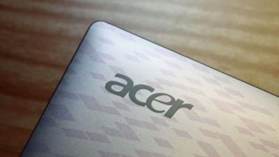 Acer Segera Luncurkan Ultrabook TravelMate P645