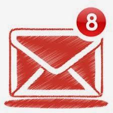 Gmail Unread Badge PRO 1.0.6 apk