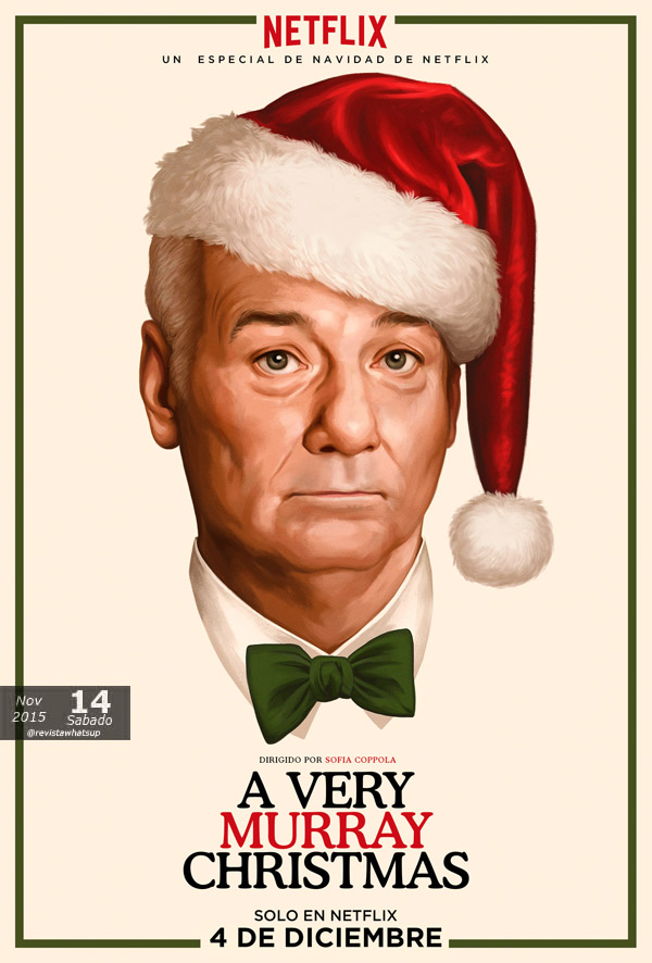 A-Very-Murray-Christmas