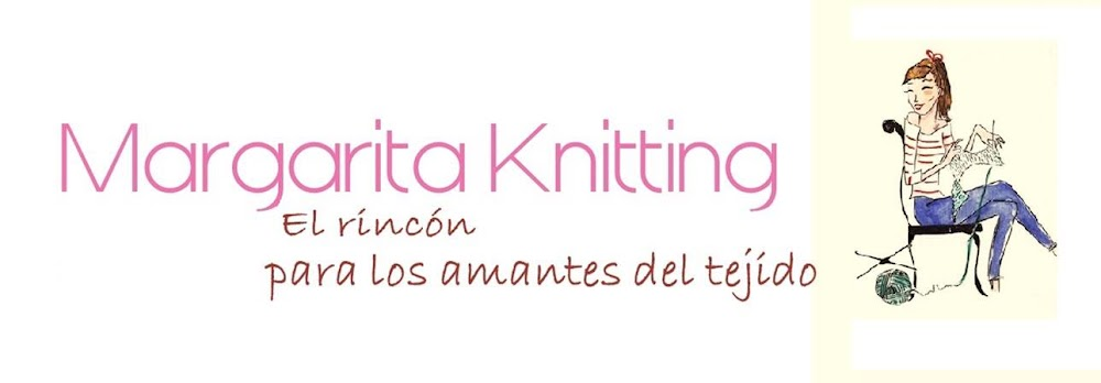 Margarita Knitting