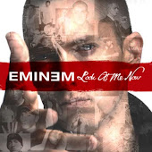 Eminem ♥