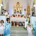 Missa de abertura do Mês de Maio