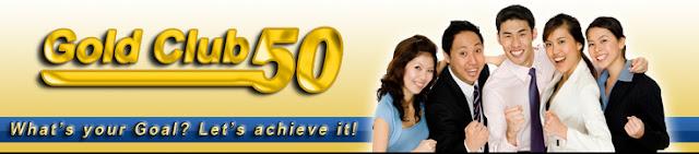 goldclub50