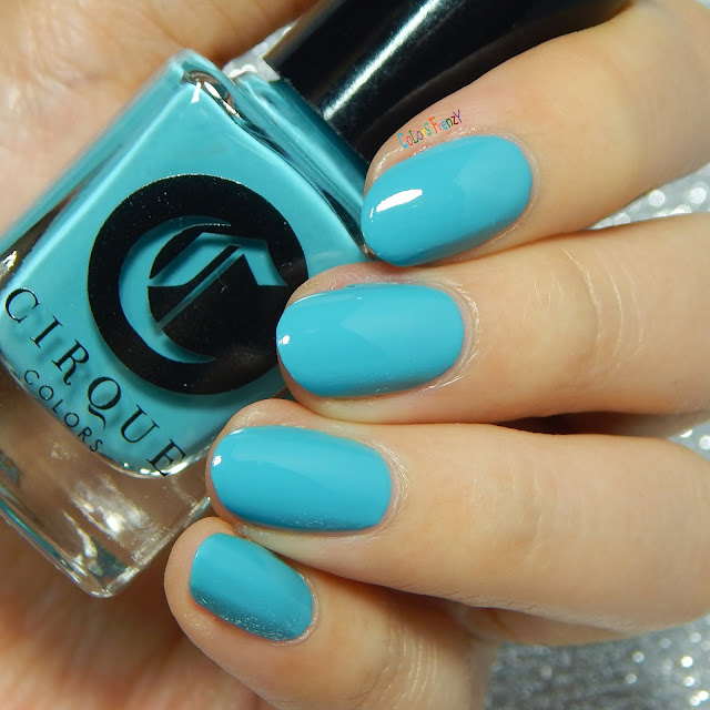 cirque-colors-golightly