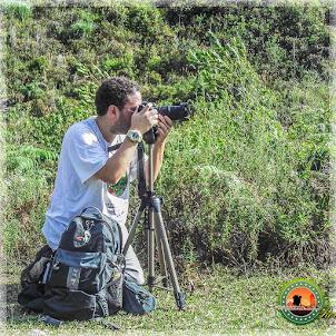 Roberto Bessa Fotógrafo (24) 9 8124-2079