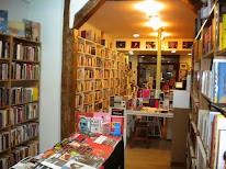 LIBRERÍA