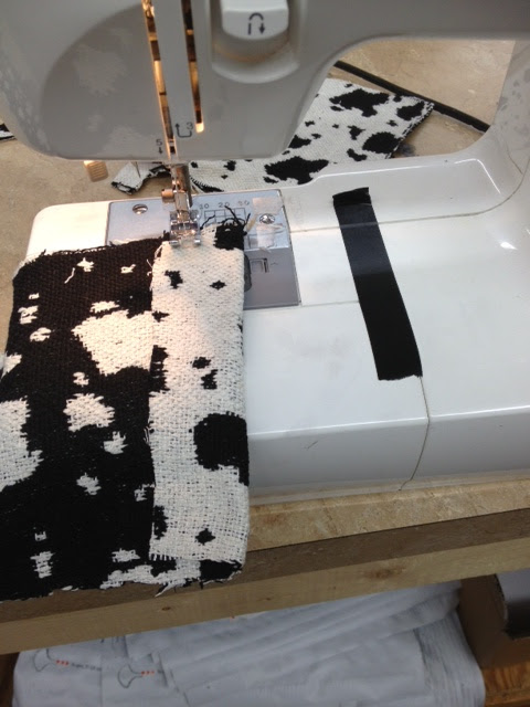 Fabric mart fabricistas: december 2012