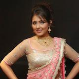 Madhushalini-Hot-Photos-at-Teach-For-Change-Fashion-Show-17