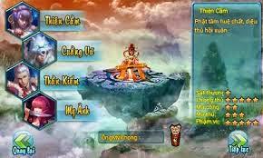 tai-game-manh-thu-online