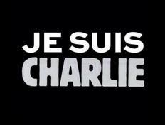 http://www.charliehebdo.fr/20150107171028368.pdf