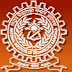 NIT Agartala Recruitment 2015 for 45 Assistant Professors Apply at www.nita.ac.in