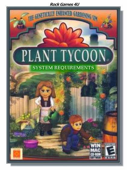 Plant Tycoon System Requirements.jpg