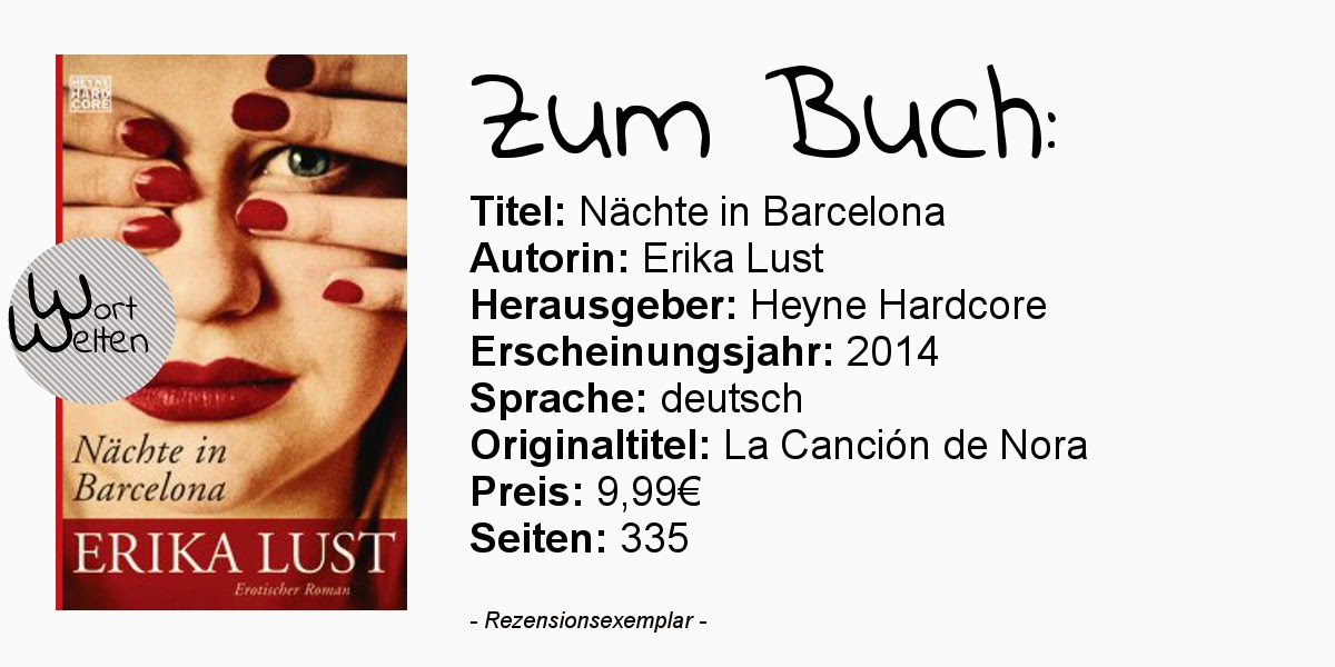 http://www.amazon.de/N%C3%A4chte-Barcelona-Erotischer-Erika-Lust/dp/3453676742/ref=tmm_pap_title_0?ie=UTF8&qid=1407944324&sr=1-1