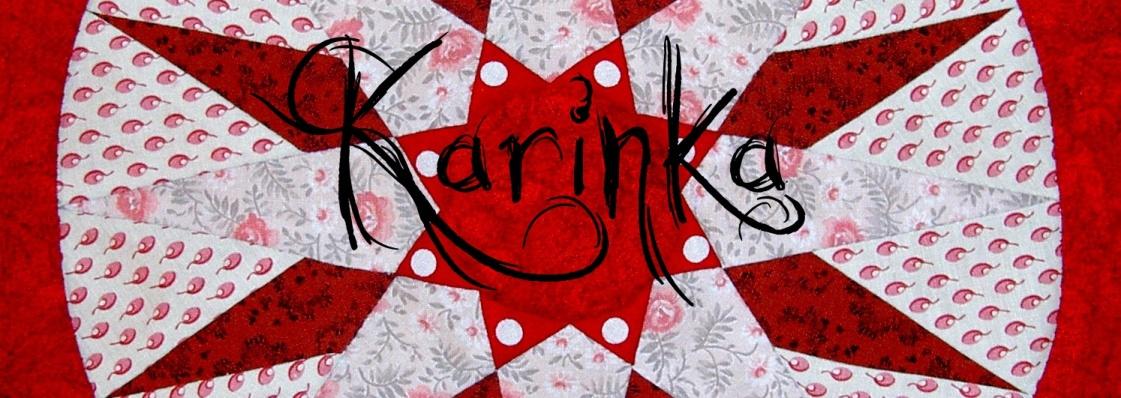 Karinka