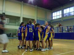junior κοριτσια 10-11