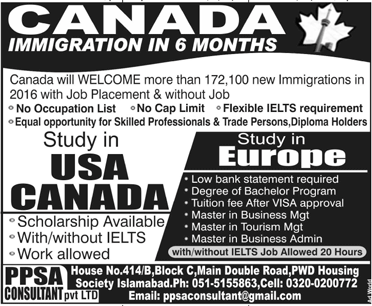 an analysis of the topic of the immigrating to canada Canada essay canada essay canada goose hofstede analysis canada canada is the top country in the world for an american business to expand because of its very similar culture to the united states geert hofsted marijuana is currently a hot topic of debate throughout canada.