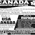 Canada Immigration in 6 months Job Study in USA Europe Canada