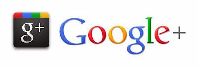 google+ puede ayudar al posicionamiento de tu sitio web
