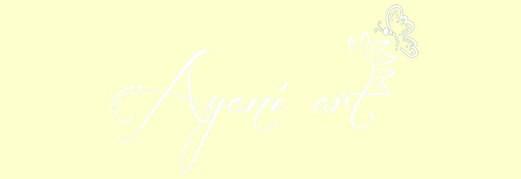 Ayani art