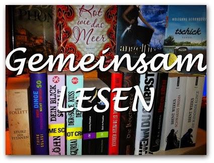 http://asaviels.blogspot.de/2013/12/gemeinsam-lesen-40.html