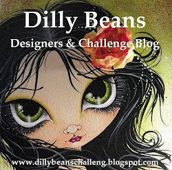 Dilly Bean Friday Challenge