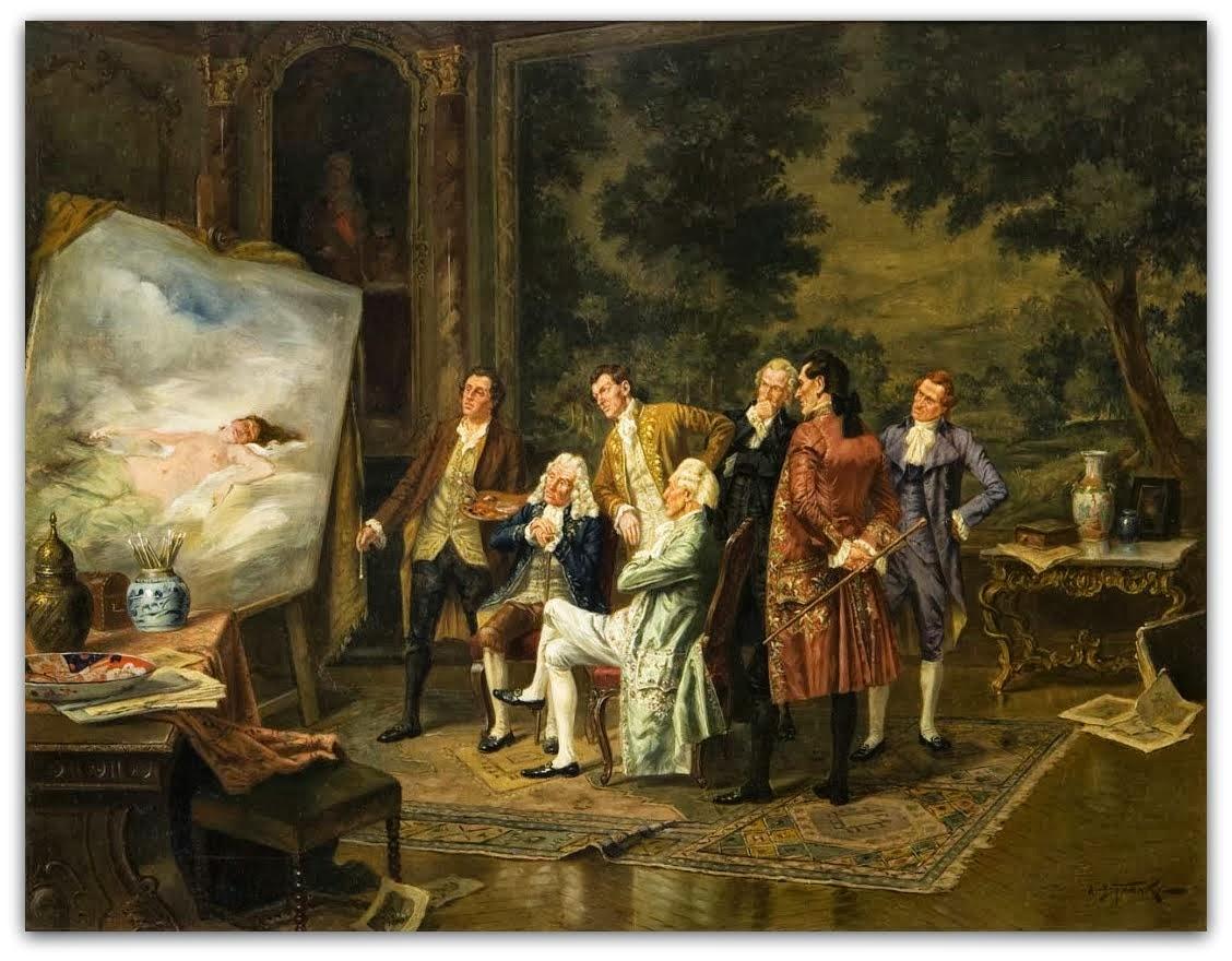 http://1.bp.blogspot.com/-s4ts6Akypag/UlBZxWymHAI/AAAAAAAAAiQ/NOEIheXT2nA/s1600/Albert+Joseph+Franke.jpg