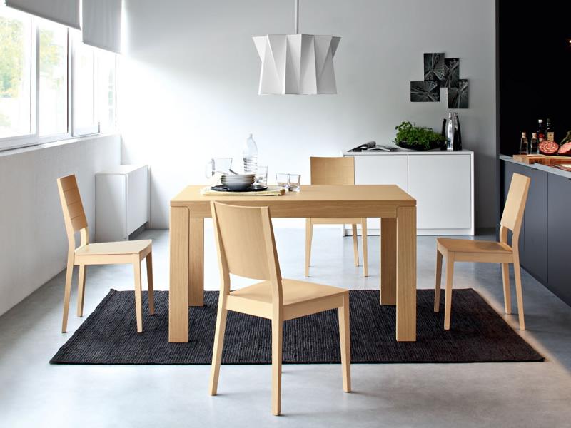 Lampadario cucina sopra tavolo la collezione di disegni di lampade che - Lampade sopra tavolo da pranzo ...
