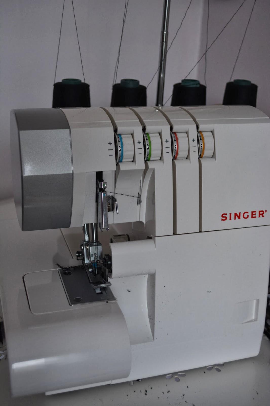 overlocker-sewing-threads-DIY-machine