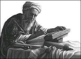 Para Perawi Hadits: Imam Abu Dawud, Sang Pencinta Ilmu