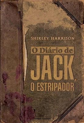http://1.bp.blogspot.com/-s4vhWKvRr74/VCTVWqIbN6I/AAAAAAAAWe8/rd7Est-aFak/s1600/Jack.jpg